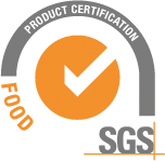 SGS Product Certification